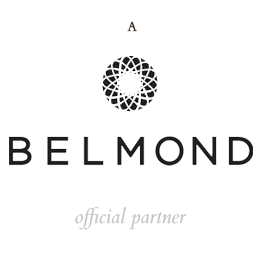 A Belmond Official Partner